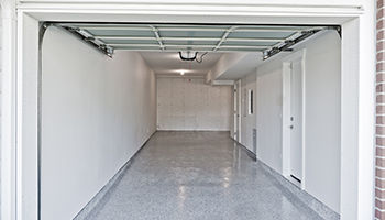 Archway Self Storage Space N6